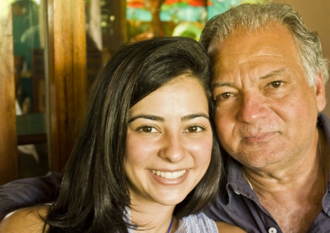 Как вести себя с дедами