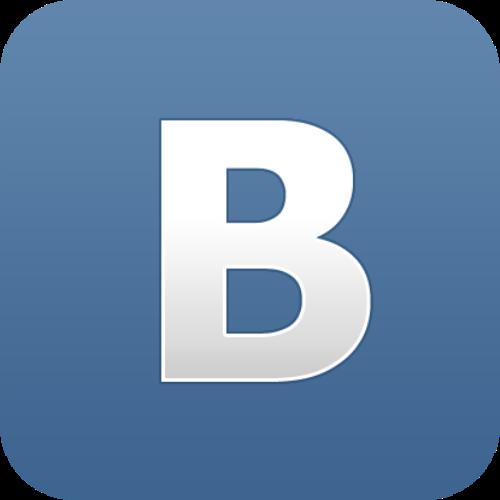 Как повысить рейтинг ВКонтакте легально