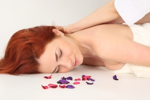 How to obtain a license massage therapist