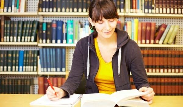 Как выучить книгу