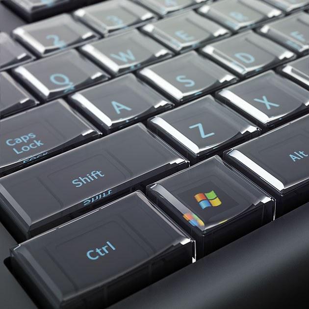Как на компьютере выполнить команду