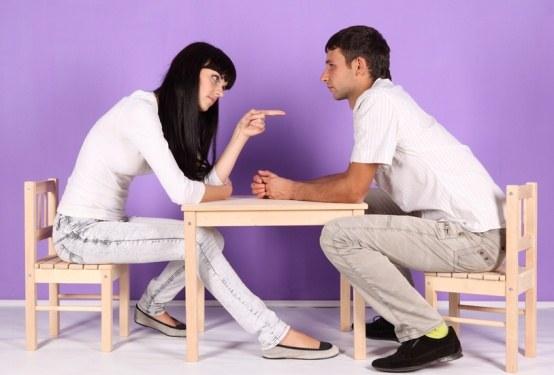 Как быть лидером в отношениях