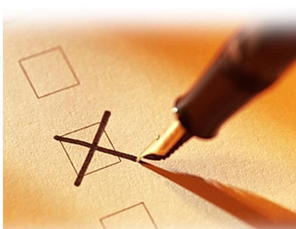 Как узнать прорграммы кандидатов в президенты