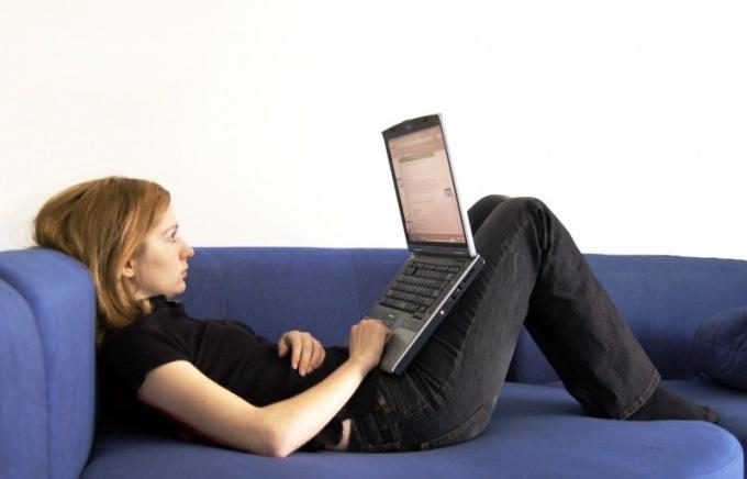 Как вставить в блог фон