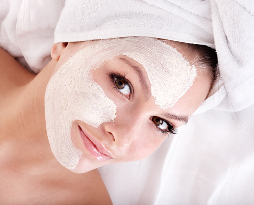How to restore skin