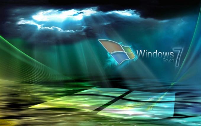 Как в Windows 7 получить права администратора
