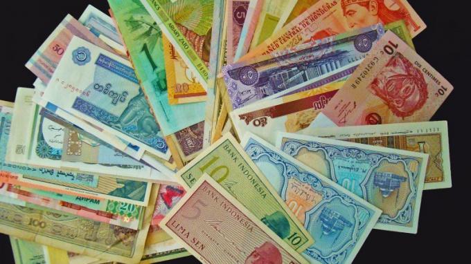 Как в Москве заработать денег