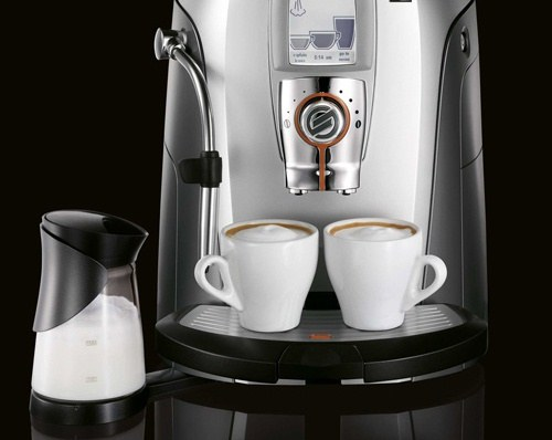 How to clean a coffee maker descaling