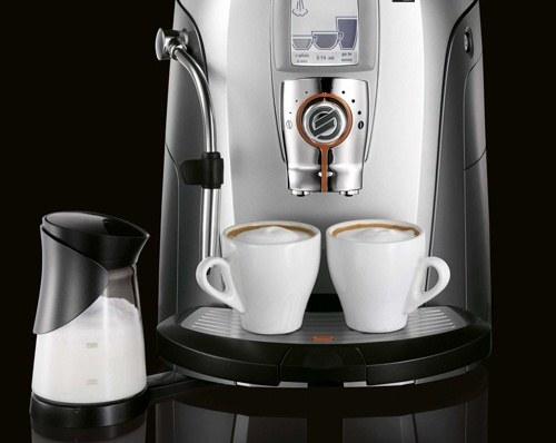 Как очистить кофеварку от накипи