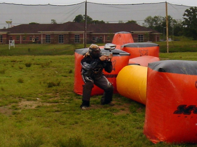 Actions packages specific paintball ever visit and a days, 2 action the outdoor paintball in find conditions