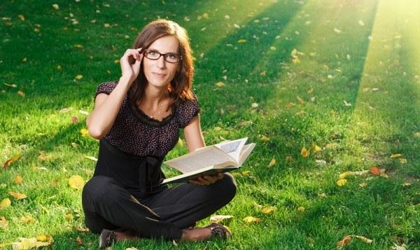 Как быстрее запомнить стих