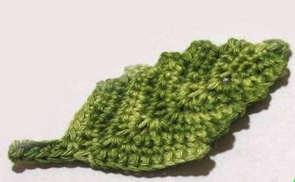 Knitting sheet