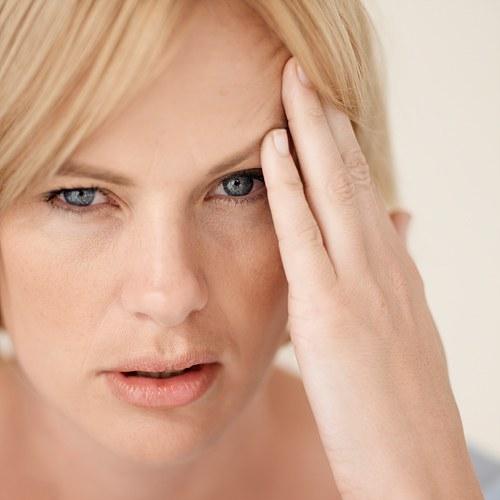 Как избавиться от постоянной головной боли