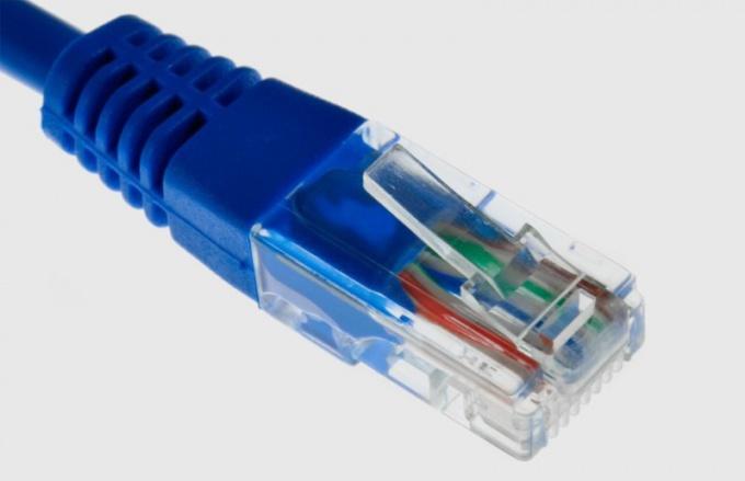 Как переключить скорость интернета