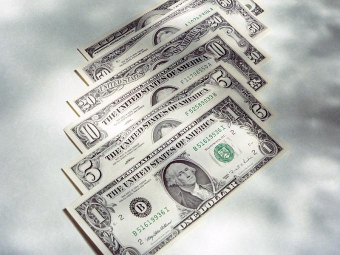 Как бесплатно зарабатывать в интернете