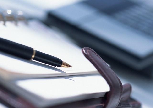 Совет 1: Как выписать временно прописанных из квартиры
