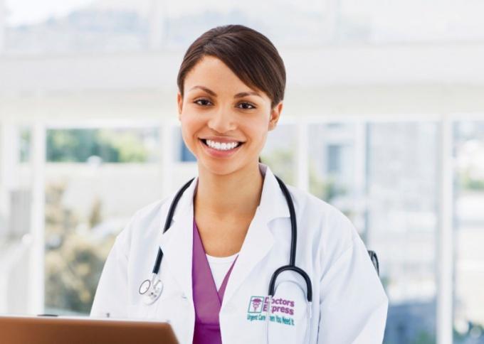 Как диагностировать эндометриоз