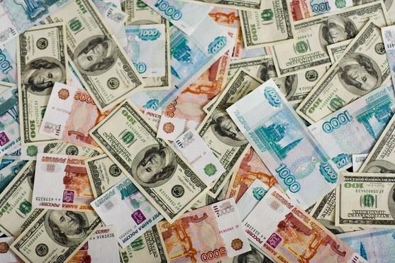 Как минимизировать налог на прибыль