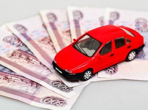 Как заполнить расчет по транспортному налогу
