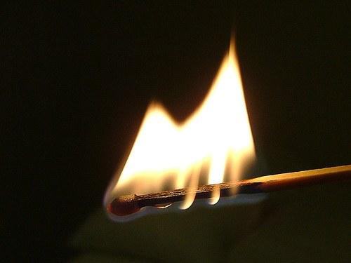 Как устранить запах после гари