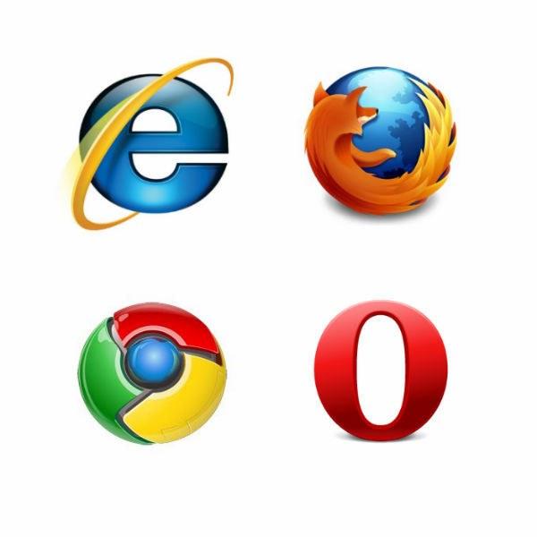 Как активировать JavaScript в браузере
