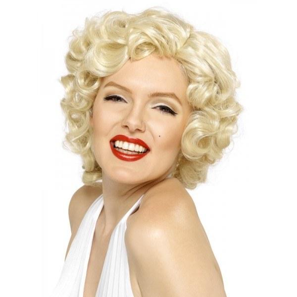 Как перекрасить волосы из темного в белый