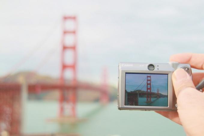 Как заработать на фотосъемке