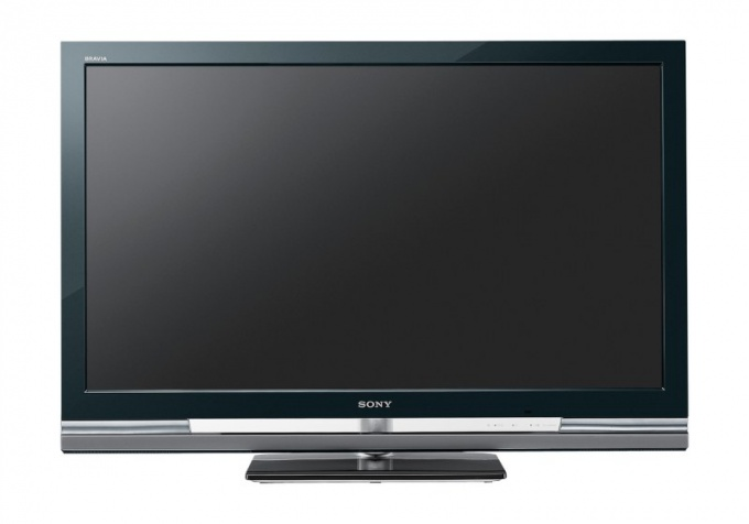 Как подключить телевизор в ПК