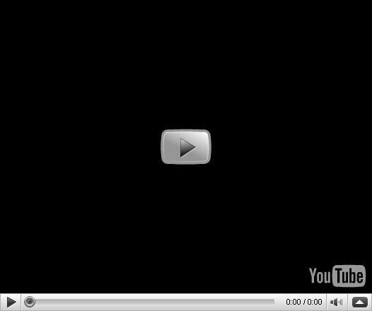 Как настроить компьютер для просмотра видео