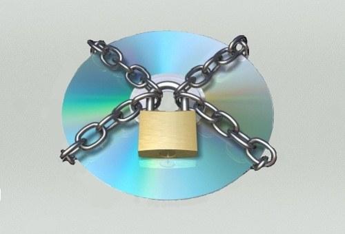 Как сохранить файл реестра