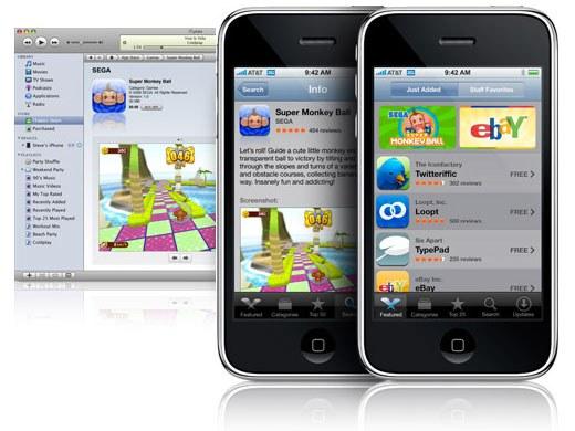 Как закачать текст в iPod Touch