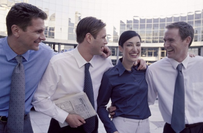 How to earn credibility in the team