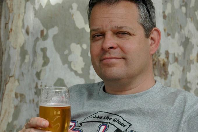 Как открыть точку по продаже пива