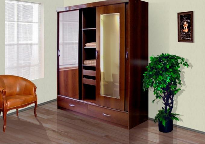 Как организовать мебельный бизнес