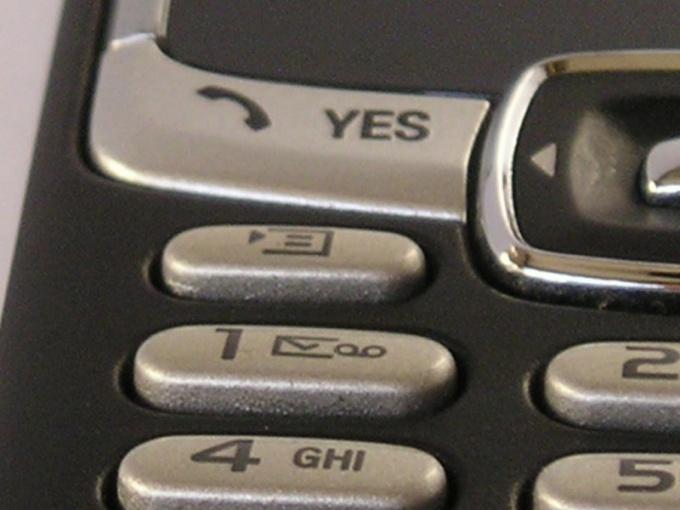 Как научиться ремонтировать мобильные телефоны