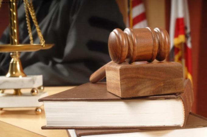 Как оспаривать заключение суда