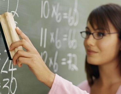 Как написать педагогическую концепцию