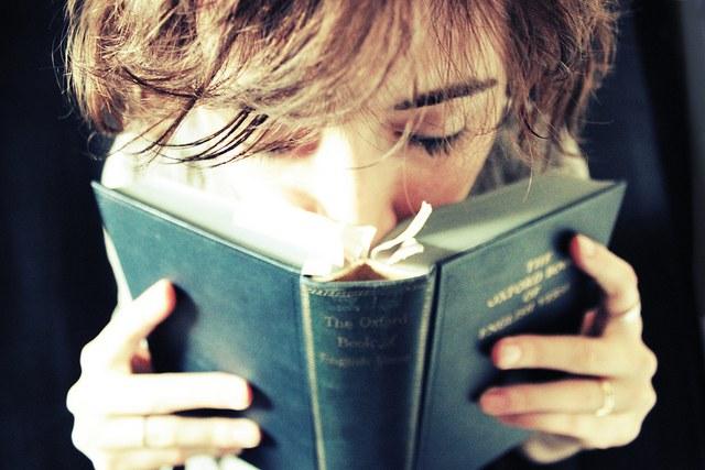 Как развить невероятные способности памяти