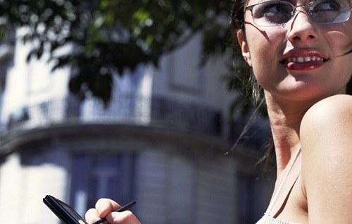 Как настроить на телефоне GPRS-интернет в сети МТС