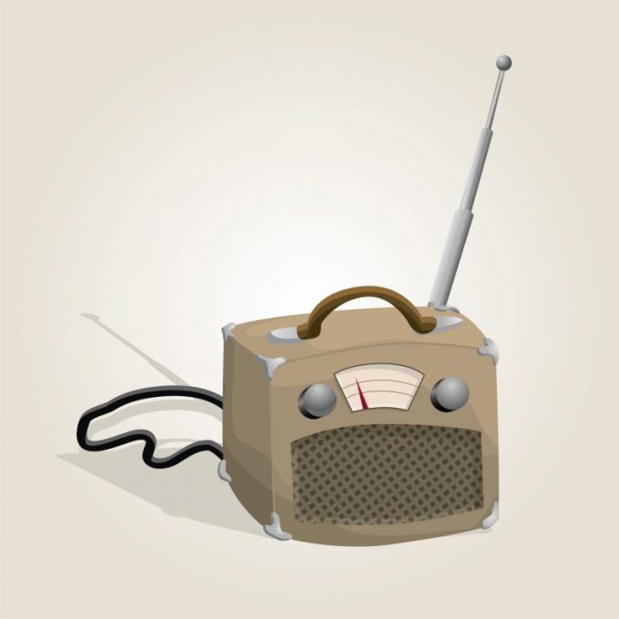 Как изготовить FM-антенну