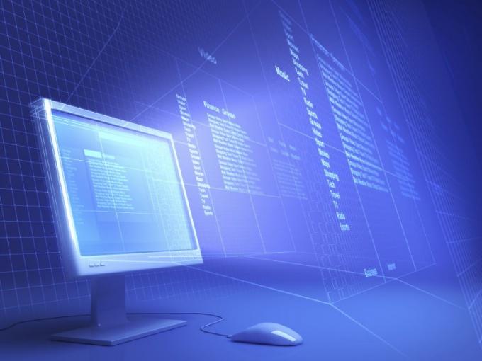 Как настроить одно подключение к интернету на двух компьютерах
