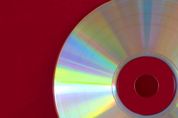 Как сделать виртуальный диск в программе Alcohol