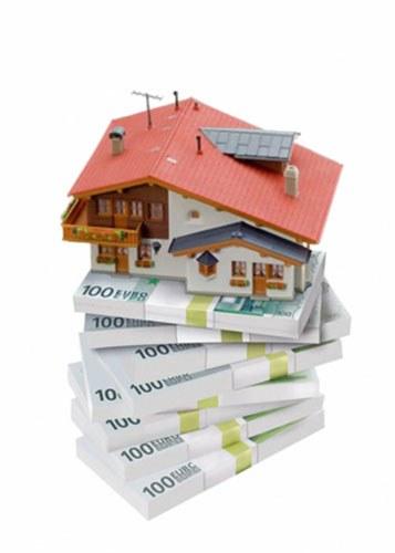Как купить квартиру наличкой