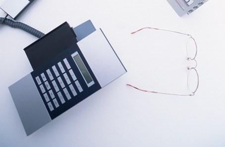 Как вычислить транспортный налог