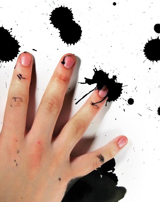 как быстро вывести глистов у человека медикаментозно