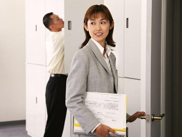 Как получить статус малого предприятия