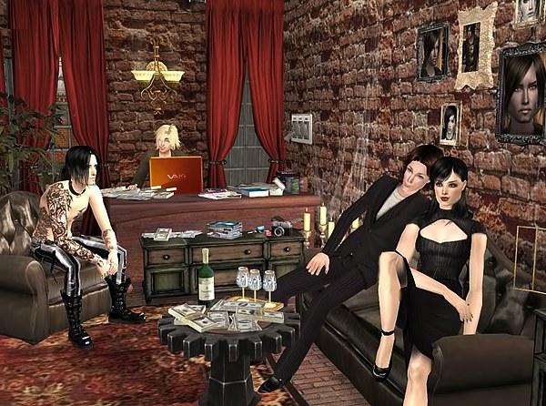 Как загрузить игру Sims 2