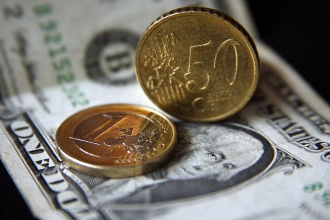 Как вставить курсы валют в сайт