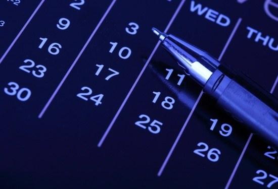 Как оформить сокращенный рабочий день