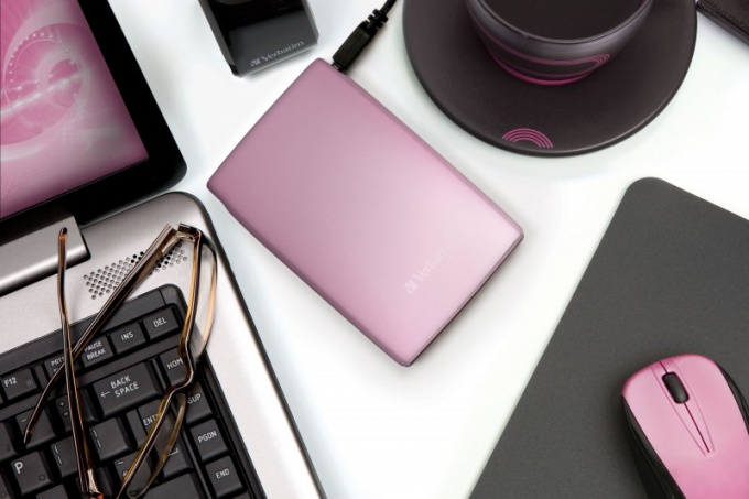 Как подключить ноутбук Acer к монитору
